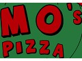 Mo's Pizza, Atlanta - logo